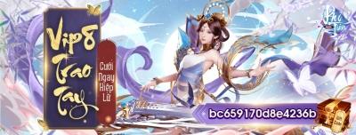 Phi Tiên Mobile